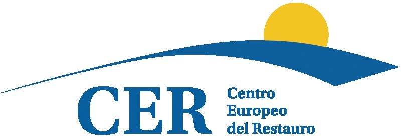 Programma UE ERASMUS+ KA2 Formazione  Progetto DigiVET – Seminario Finale – Multiplier Event
